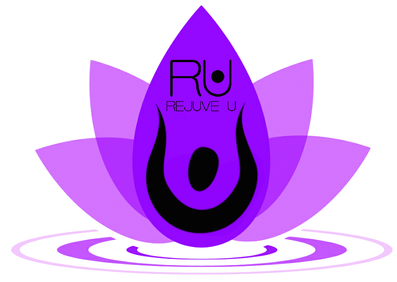 rejuve-u.com